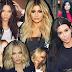 Como conseguir o ondulado Kardashian