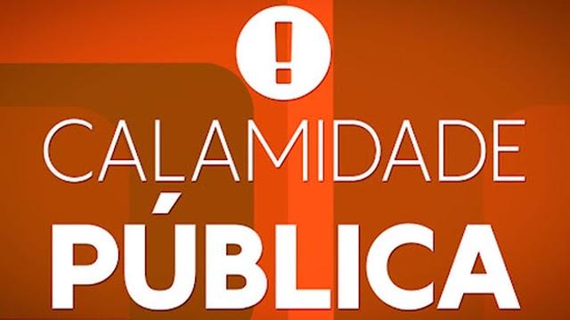 Prefeitura de Porto Seguro decreta estado de calamidade e vai ter que cancelar processo seletivo