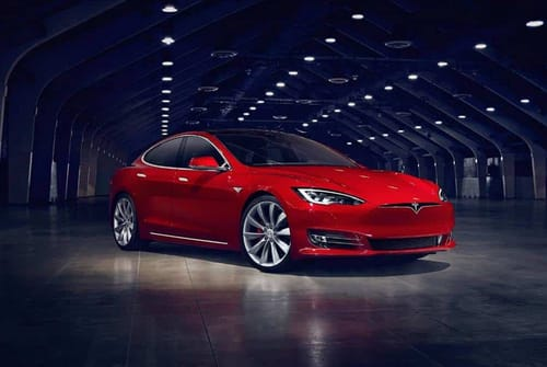 Tesla is facing problems due to Elon Musk's statements