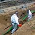 Tauw organiseert cursus: Grondverzet in verontreinigde bodem