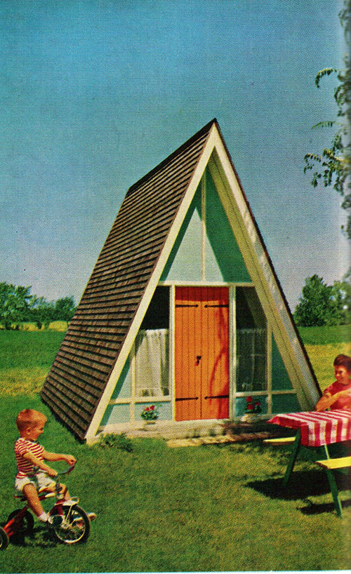 Fantastic Relaxshacks Com Ten Super Cool Tiny Houses Shelters Treehouses Largest Home Design Picture Inspirations Pitcheantrous