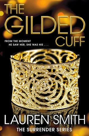 https://www.goodreads.com/book/show/23612842-the-gilded-cuff
