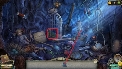 объединение всех предметов в игре тьма и пламя 3 темная сторона город под куполом