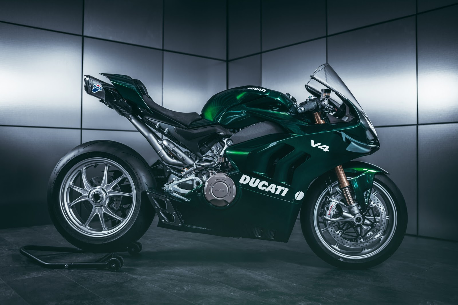 Ducati+V4+Matrix+Edition+by+Kickass+Tuni