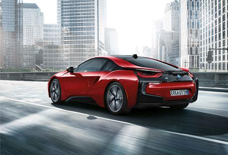 Bmw i8 Price Interior Concept For Sale And Wallpaper