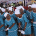 Photo News: Day 2 of ongoing 75th Good Women conference, Ikeji 1