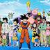 Anime Dragon Ball Super começa a ser dublado no Brasil
