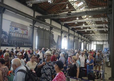 http://www.jornalocampeao.com/2019/10/ministerio-do-turismo-oferece-curso.html