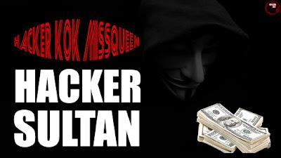 6 Hacker (Bug Bounty) Ini Mendapatkan 14 Miliar dari Hasil Meretas Situs Perusahaan