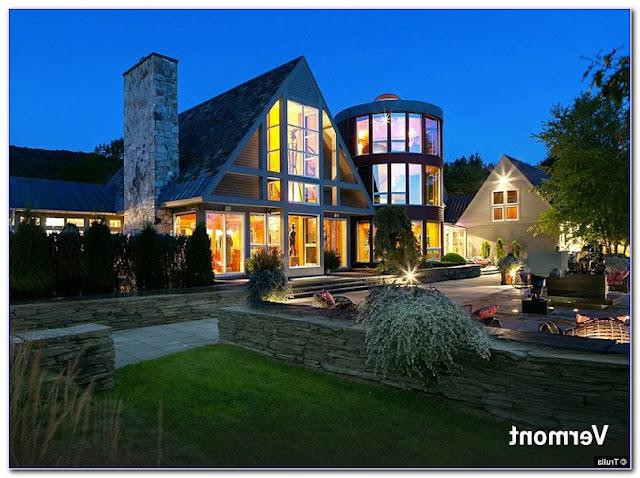 California Real Estate License COURSES ONLINE