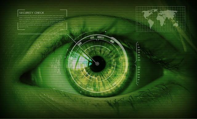 Fingerprint, Eye-Scan Ko Mobile App Ke Madhyam Se Stock Trade Ke Lie Aavashyak Ho Sakata Hai: Sebi