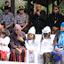 Ruwatan Rambut Gimbal, Tradisi Pemotongan Rambut Gimbal di Dieng Jawa Tengah