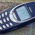 See The Long Awaited Nokia 3310 Phone Specifications And Price