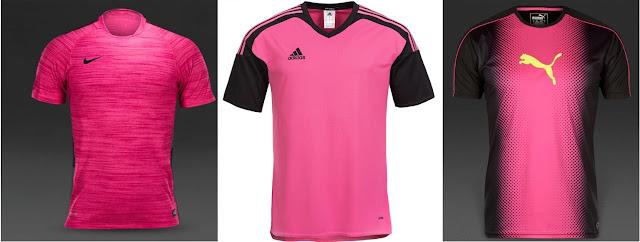 Desain-Jersey-Futsal-Terbaik-di-Dunia-dengan-Warna-Pink