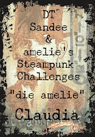 http://sandee-and-amelie.blogspot.co.at/