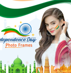 The description Independence Day 2020 Apk Android