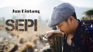 Lagu Sepi Jun Bintang Mp3