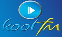 MBC - KOOL FM