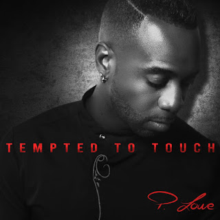 P. Lowe - Tempted to Touch ( 2020 ) [DOWNLOAD]