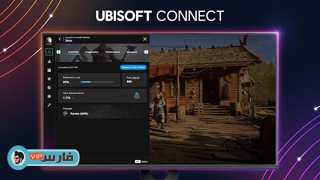 ubisoft,ubisoft account xbox one,ubisoft club,ubsoft,افضل العاب اندرويد,العاب اندرويد,ubisoft account,أفضل ألعاب محاكية للواقع للاندرويد,ubisoft account create