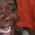 Video | Bahati - Isiwe Hivyo (HD) | Watch/Download