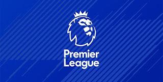موعد مباريات الدوري الانجليزي اليوم 26-10-2016 والقنوات الناقلة