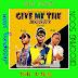 [MUSIC] : Mr Uzee x Lil Fresh King50 x Ak Nepa - Give Me The Money.