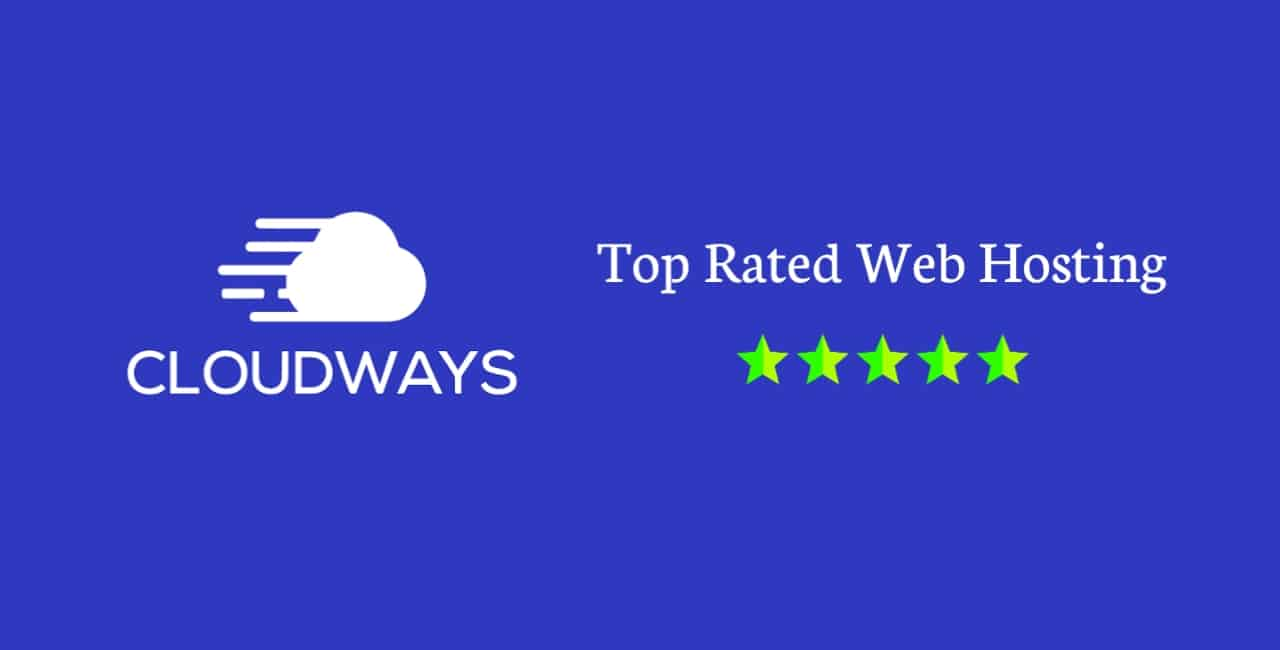 10 Best Web Hosting Companies In India