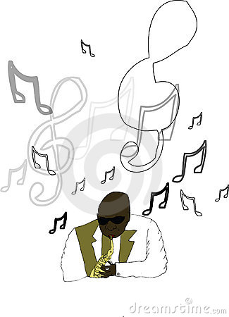 https://www.dreamstime.com/stock-photos-jazz-man-image6685973#res487314