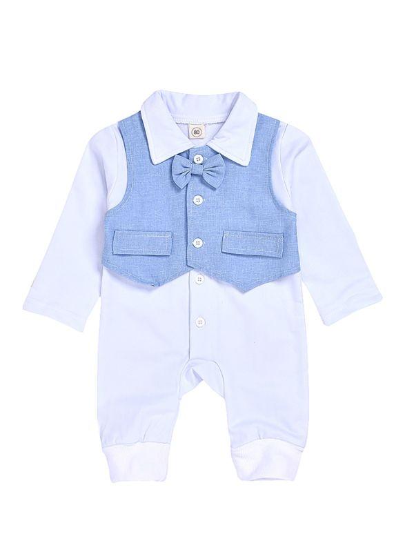 https://www.kiskissing.com/fall-baby-boy-turn-down-collar-bow-tie-jumpsuit.html