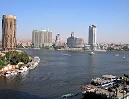 كتاب فضائل مصر