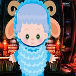 Play Games4King - G4K Alacrity…