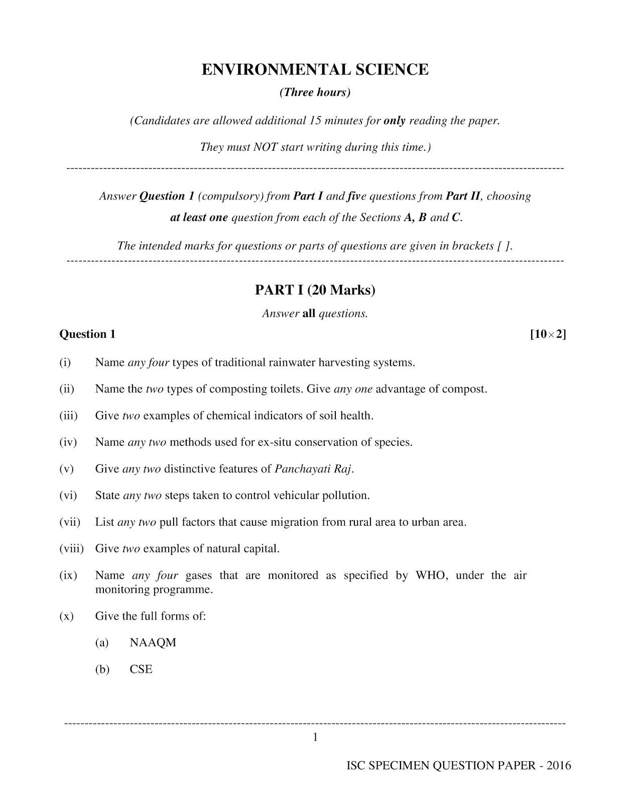 72 Class 5 English Worksheet Kv