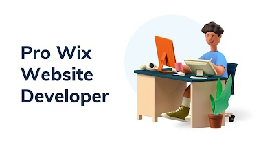 Best 5 Freelancer Wix website Designer in Chicago | Best designer pricing