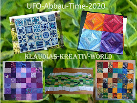 Ufo-Abbau-Time-2020