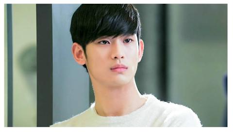 Kim Soo Hyun noticias 2019: Hyun esta apunto de cometer el peor error de sus vida? internautas preocupados