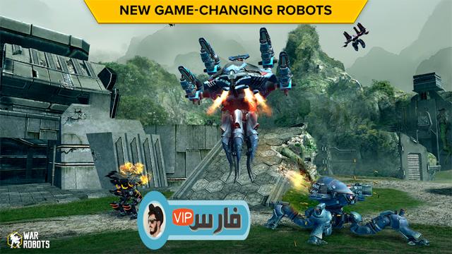 تحميل لعبة war robots مهكرة,تنزيل لعبة war robots مهكرة,تحميل لعبة war robots,war robots,لعبة war robots,تنزيل لعبة war robots,تحميل لعبه war robots مهكره,war robots تحميل لعبة,لعبة war robots مهكرة,تحميل لعبة war robots مهكرة 2020,تحميل لعبة war robots مهكرة 2019,تحميل لعبة war robots مهكرة 2018,لعبة war robots مهكرة 2018,تهكير لعبة war robots للاندرويد,تحميل لعبة war robots مهكرة للايفون,تحميل لعبة war robots مهكرة للاندرويد,تحميل لعبة war robots مهكرة من ميديا فاير