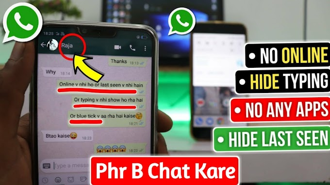 WhatsBubble Chat For Android 2020 - APK DOWNLOAD - Tech