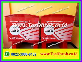 Distributor Pembuatan Box Motor Fiber Denpasar, Pembuatan Box Fiber Delivery Denpasar, Pembuatan Box Delivery Fiber Denpasar - 0822-3006-6162