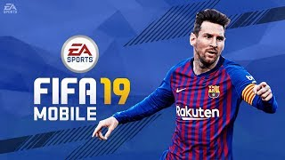 Download game fifa 19 mode fifa14 PPSPP