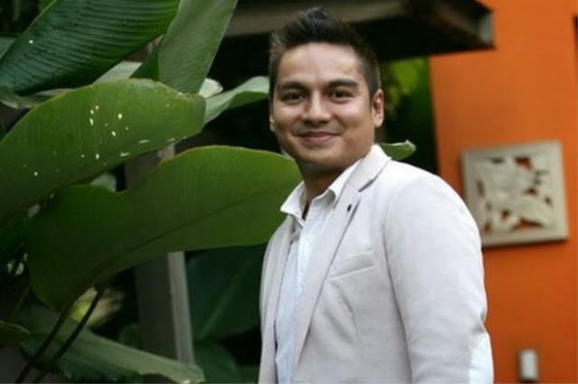 Nafi Diri 'Kaki Kencing', Boy Iman Dedah Alami Kerugian RM100,000