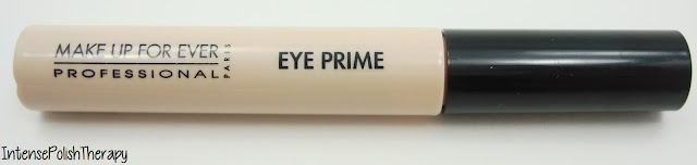Make Up For Ever - Eye Prime