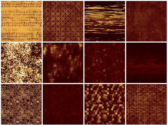 tileable_texture_wallpapers_and_fabrics #15