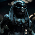 O Predador é o filme mais visceral da franquia