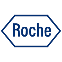 Roche Recruitment for Graduates