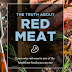 A verdade sobre a carne vermelha