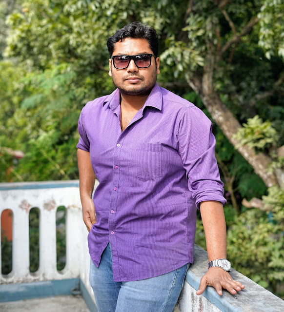 Sourajit Saha & Sourav Biswas 4