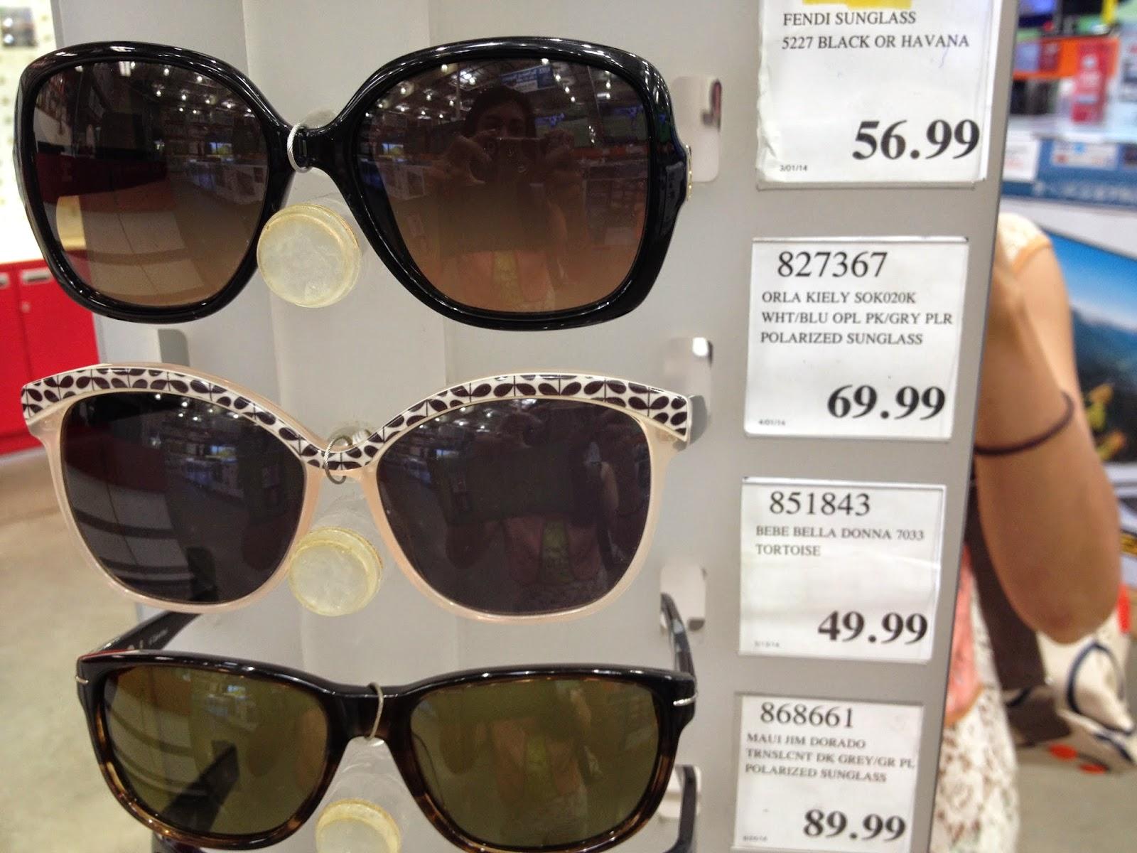 651b85888e87 Hd Prescription Sunglasses Costco