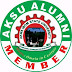 AKSU Alumni Position About The Ongoing Students' Union Saga