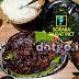 Rumah Makan Raja Sunda Restoran Khas Sunda Wisata Kuliner Kota Bandung Jawa Barat